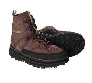 Redington Crosswater Youth Wading Boot Sticky Rubber
