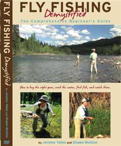 Fly Fishing Demystified