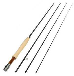 G Loomis Asquith Fly Rod