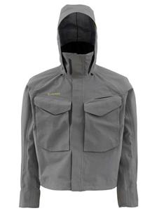 Simms Guide Jacket SALE