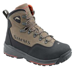 Simms Headwaters Pro Boot