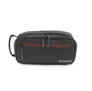 Simms Headwaters Four Reel Case