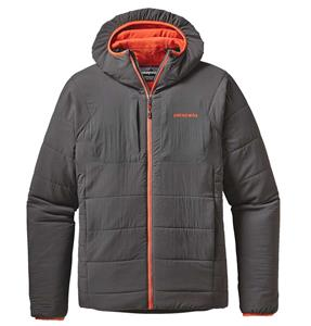 Patagonia Mens Nano Air Hoody