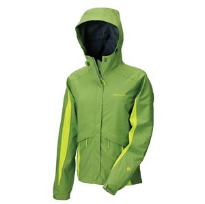 Redington Women's Deschutes Rain Jacket