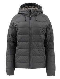 Simms WMS DownStream Jacket