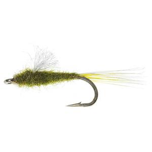 RS2 Emerger Low Wing - Mult Colors