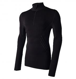 Redington RediLayer 1/4 Zip