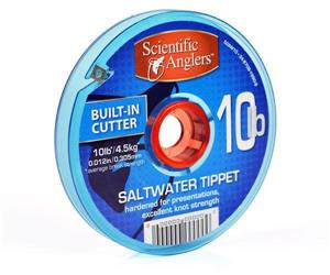 Scientific Anglers Saltwater Tippet 2012 Spool