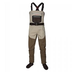 Redington Super Dry Wader