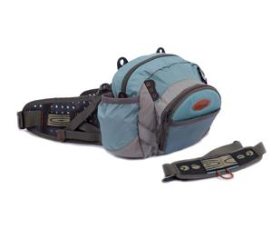 FishPond Tech LTE Low Tide Chest/Lunbar Pack