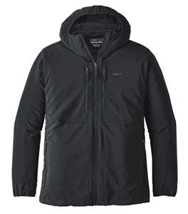 Patagonia M's Tough Puff Hoody