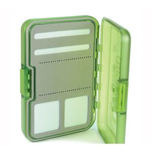 UPG Day Tripper Fly Box