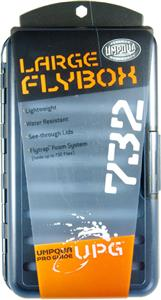 UPG Fly Box Large