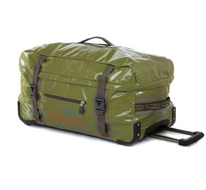 Fishpond Westwater Large Rolling Duffel