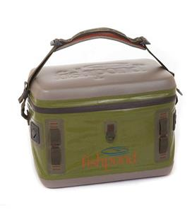 Fishpond Westwater Boat Bag