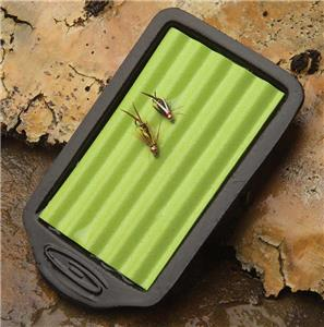 Fishpond Beavertail Fly Patch