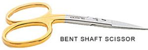 Dr Slick Bent Shaft 4