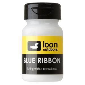 Loon Blue River Desiccant