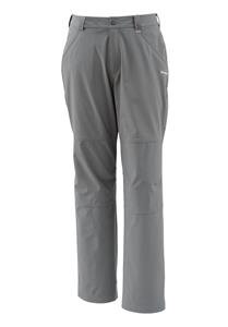 Simms Cascade Softshell Pant