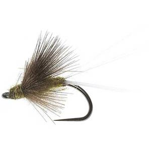 CDC Blue Wing Olive Dun