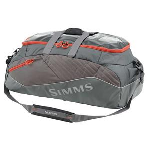 Simms Challenger Tackle Bag Large