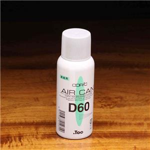 Copic Small Air Can D60