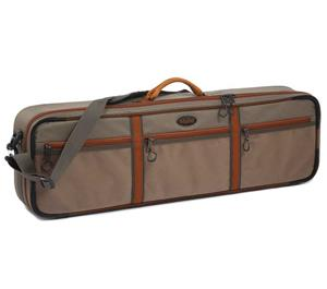 Fishpond Dakota Carry On Rod and Reel Case