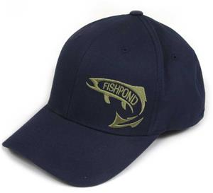 Fishpond Early Rise Hat