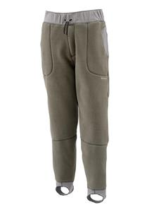 Simms Fjord Fleece Pant
