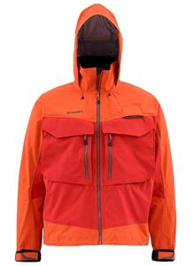 Simms G3 Guide Jacket - SALE