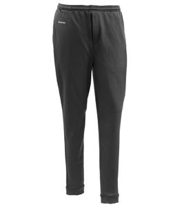 SIMMS GUIDE MID PANT