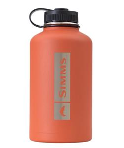 Simms Headwaters Insulated 64 OZ Bottle