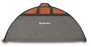 Simms Headwaters Taco Bag