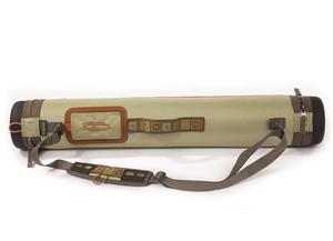 Fishhpond Jacalope Rod Tube Case