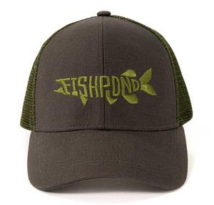 5027a70c4149e Fishpond Musky Trucker Hat - Apparel - Chicago Fly Fishing ...