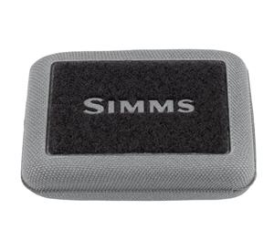 Simms Patch Fly Box