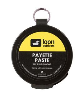 Loon Payette Paste Fly & Fly Line Floatant