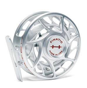 Hatch Finatic Reel - SALE