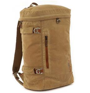 Fishpond River Bank Backpack