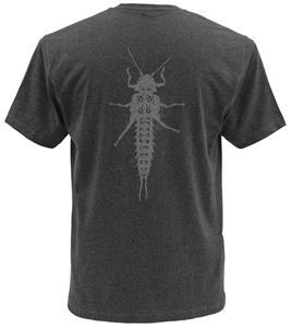Simms Salmonfly SS Tee