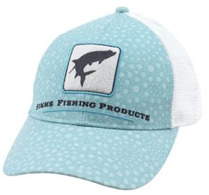 Simms Small Tarpon Trucker
