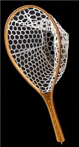Brodin Stealth Trout Net