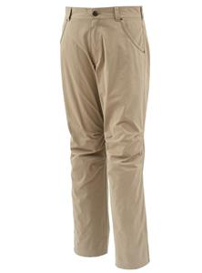Simms Story Work Pant