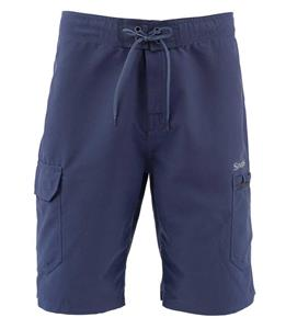 138983ce53 SIMMS SURF SHORT - Apparel - Chicago Fly Fishing Outfitters | ChiFly.com