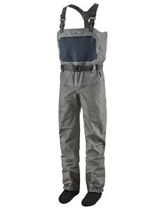 Patagonia Mens Swiftcurrent Waders