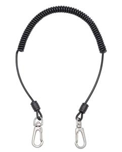 Simms Utility Leash