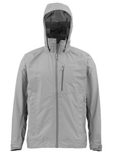 Simms Vapor Elite Jacket