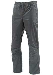 Simms Waypoints Pant