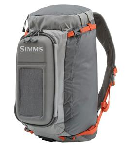 Simms Waypoints Sling Large