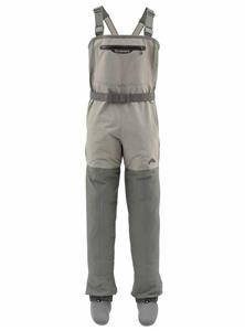 Simms W's Freestone Stockingfoot Wader